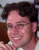 pex_mahoney_tufvesson_june2003