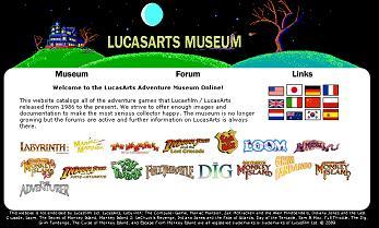 lucasmuseum