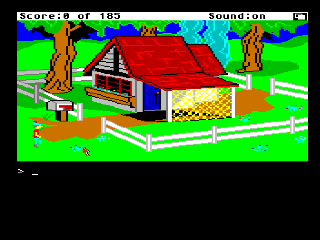king_quest2_02
