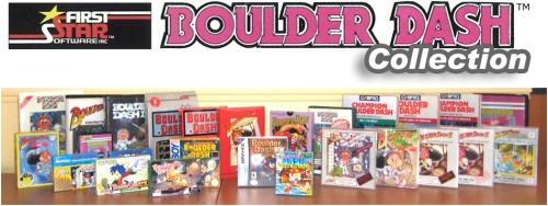 boulder_dash_title