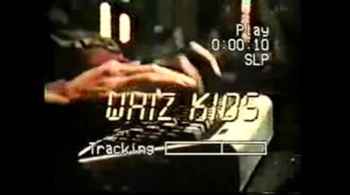whizkids