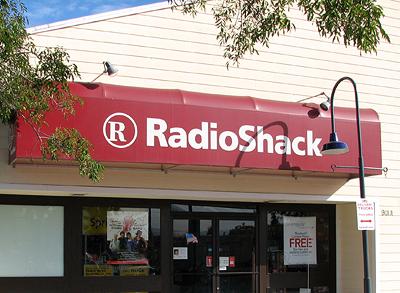 radioshack-28653-1162595339151