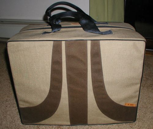 atari_800_travel-bag