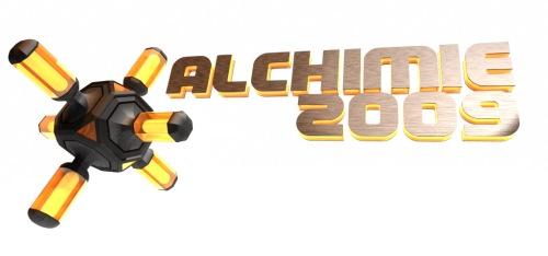 alchimie2009-blanc