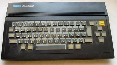 sc3000