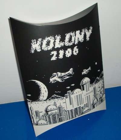 Kolony2106_3