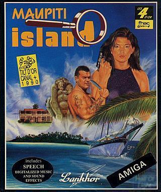 amiga-maupiti-island