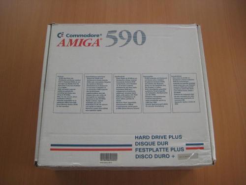 IMG_2500