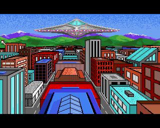 alternate_reality_-_the_city_02
