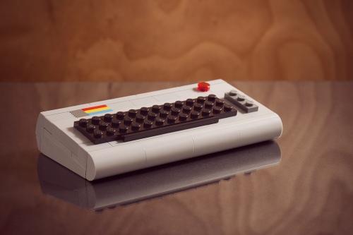 c64lego