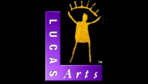 lucasarts600reaction
