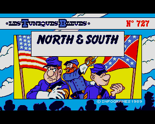 north_and_south_01