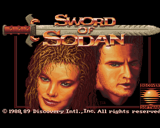 sword_of_sodan_01