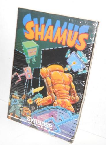 shamus2