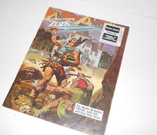 zork02