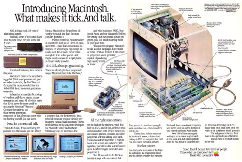 Macintosh128k