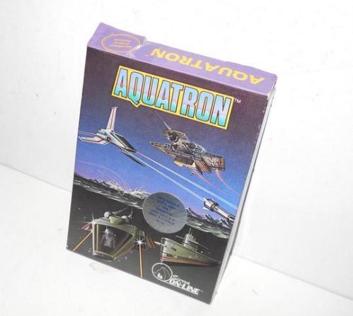 aquatron02