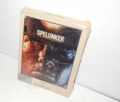 spelunker02