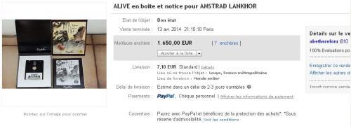 alive01