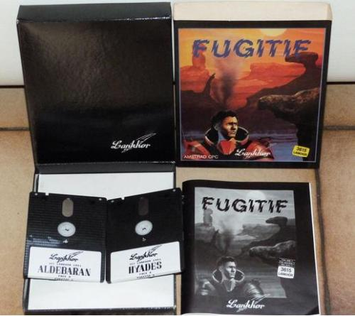 fugitif02