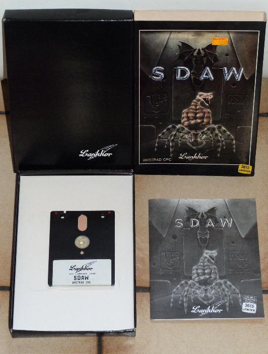 sdaw02