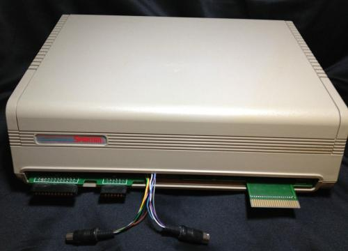 spartan-commodore-64-02