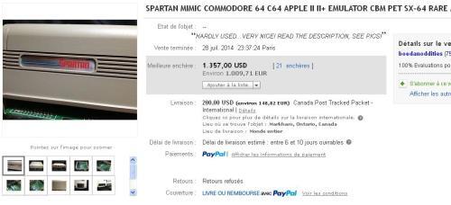 spartan-commodore-6401