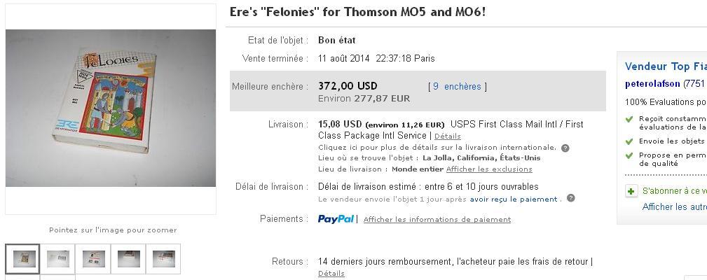 felonies-thomson-01