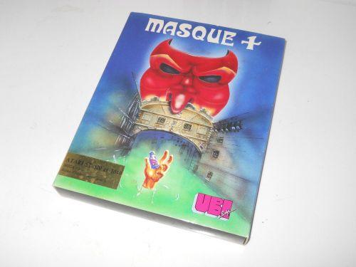 masque-atari-st-02
