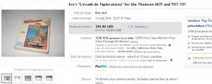 Tapiocataraz-thomson-01