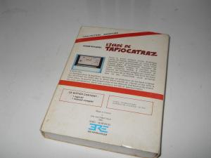 Tapiocataraz-thomson-03
