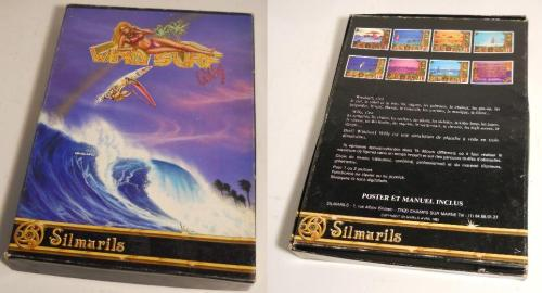 wind-surf-amstrad-02