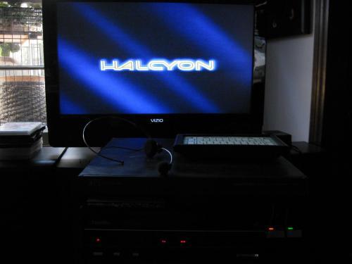 RDI-HALCYON-03