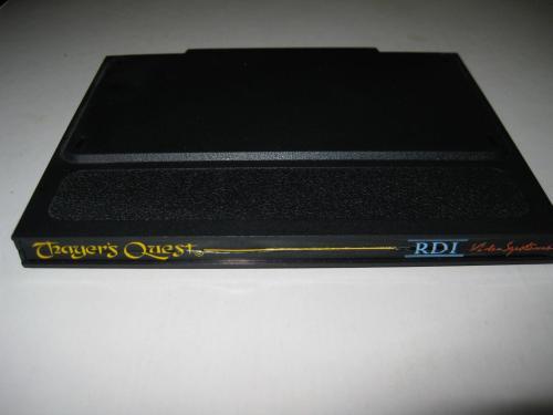 RDI-HALCYON-07