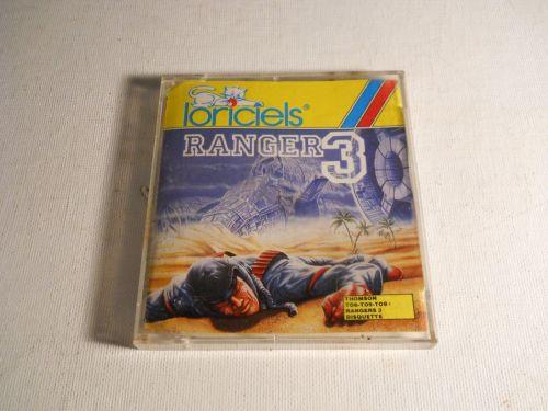 ranger3-01