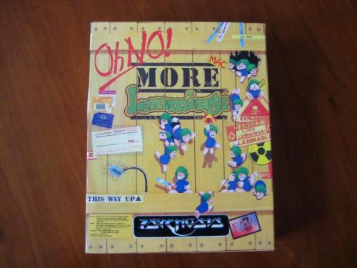 macintosh-oh-no-more-lemmings-01
