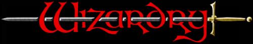 logo-59studio