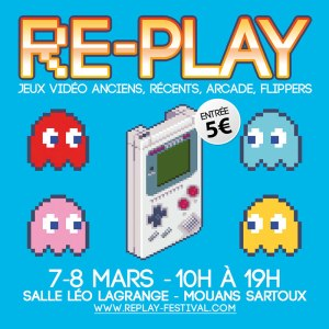 Affiche_RE-PLAY_carree