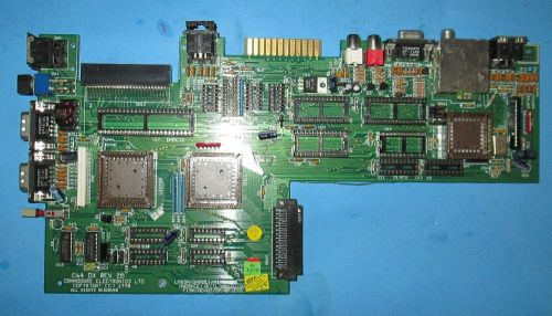 i_C65-002_MAINBOARD_TOP