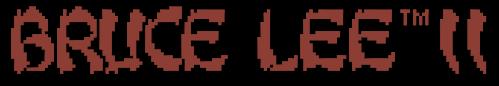 logo_x4