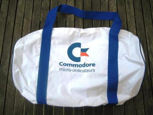 commodore-bag