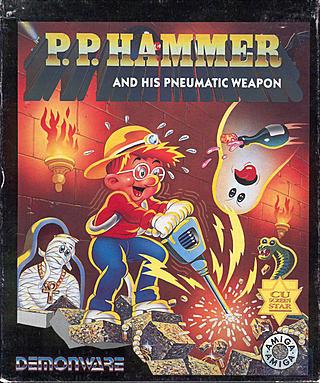 amiga-pp-hammer