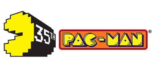 pac-man-35th-600x300