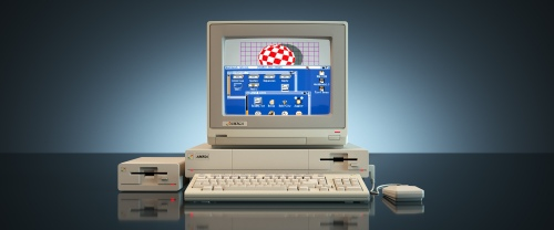 Commodore-Amiga-1000-3D