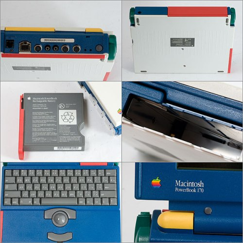 tesser1999-img600x600-14355875780x7yen6596
