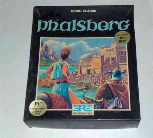 phalsberg