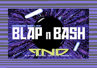 Blap_n_Bash_Loadeer.zip