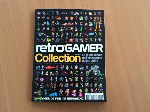 retro-gamer-collection