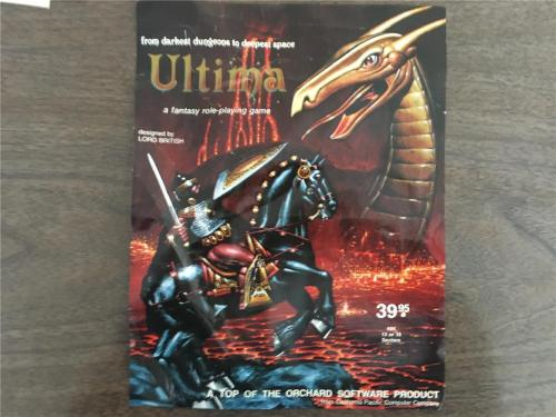 ultima1-apple-2-03