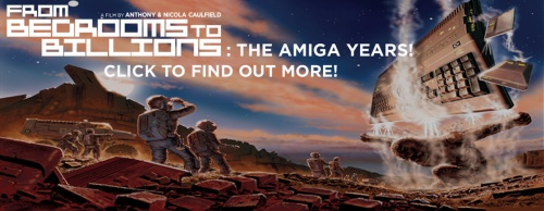 the-amiga-years
